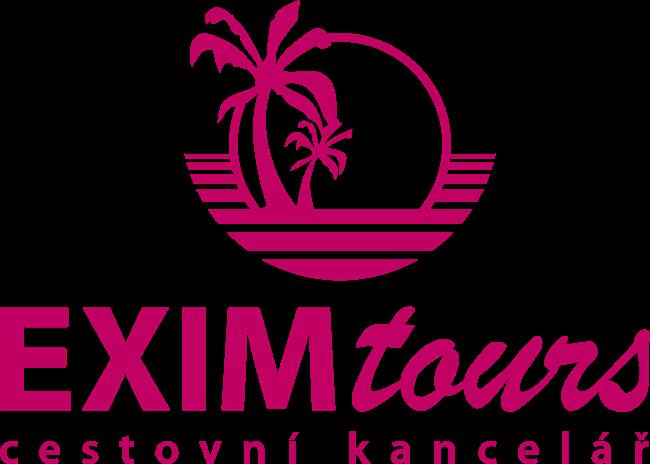 eximtours_logo