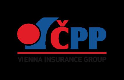 logo_ceska_podnikatelska_pojistovna_cpp_bfhd_426x275