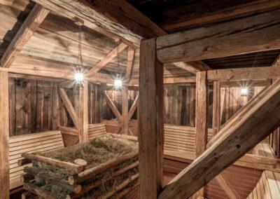 aqua-dome-sauna