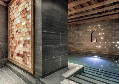 aqua-dome-sauna2