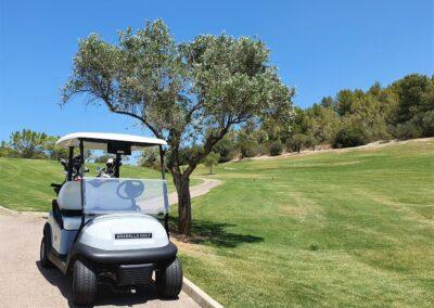bugina-golf-malorka