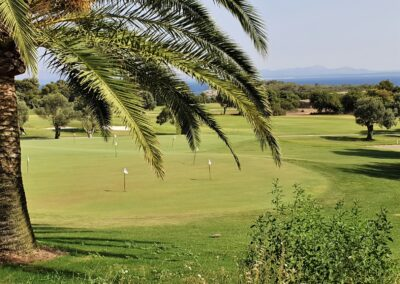 golf-mallorca (1)