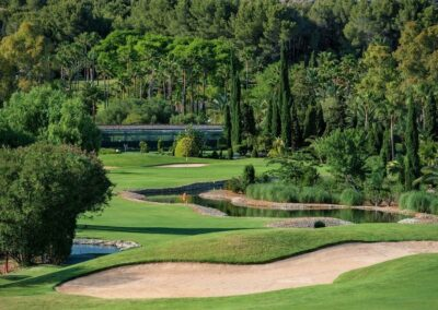 golf-mallorca-son-vida