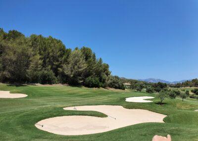 golfove-hriste-mallorca