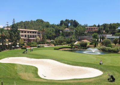 hotel-golf-malorka