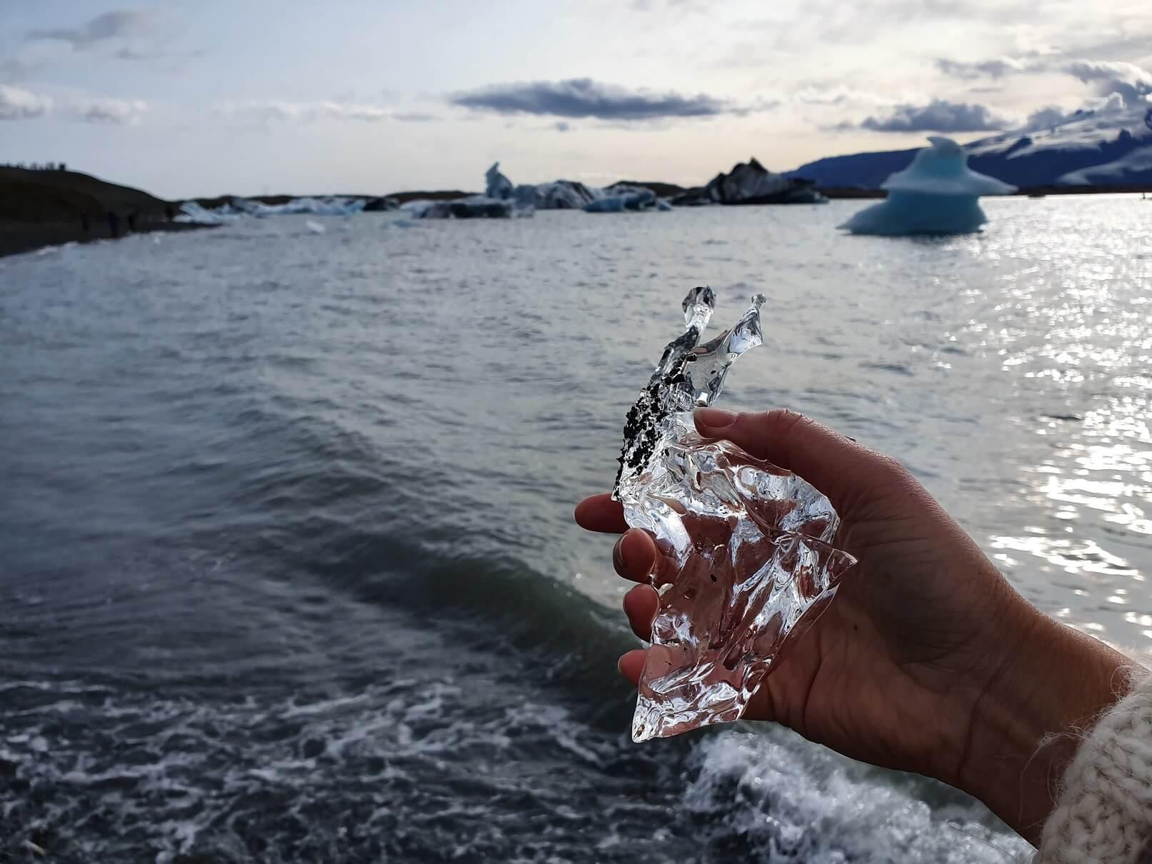 islandsky-led-laguna-jokulsarlon