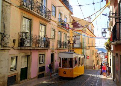 lisbon-ulicky