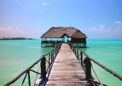 paradise-zanzibar