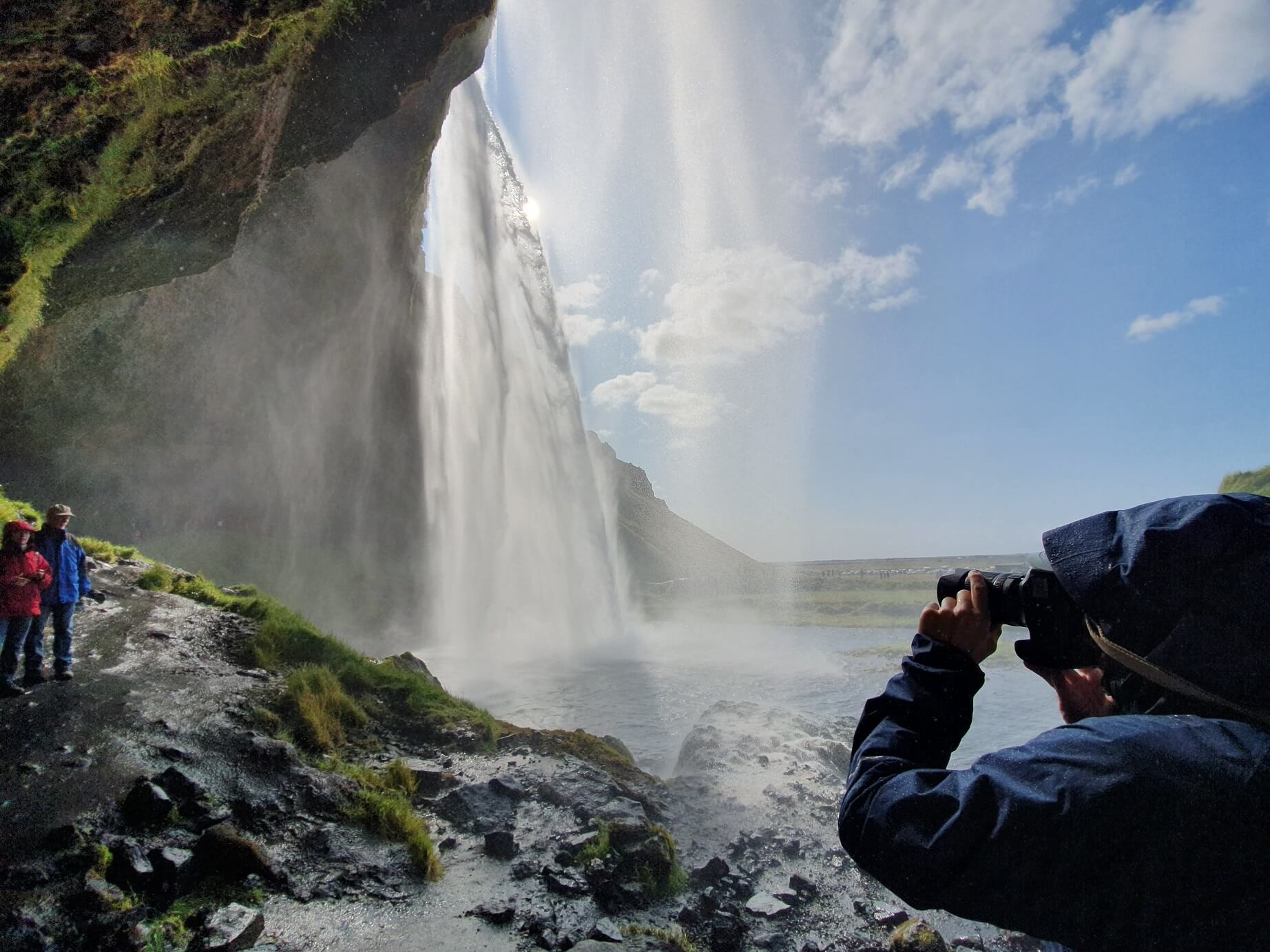 vodopad-saljalandsfoss-island