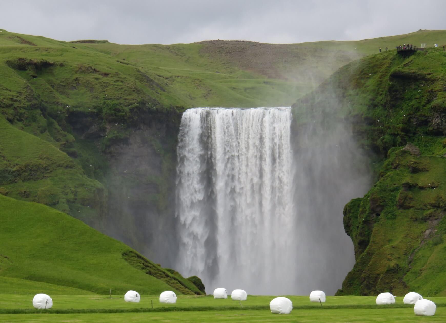 vodopad-skogafoss2