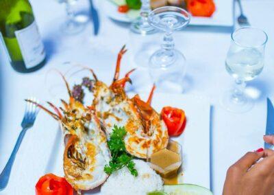 gastronomie-senegal