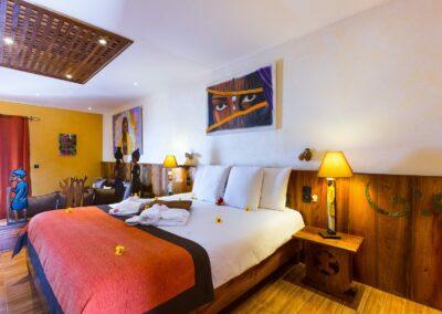 hotel-senegal2