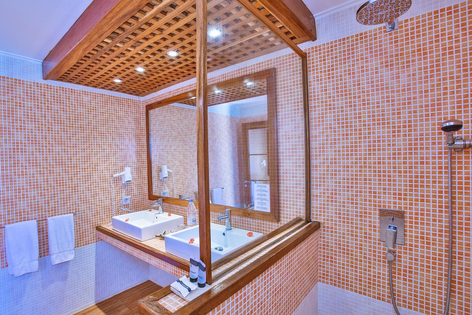 koupelna-senegal