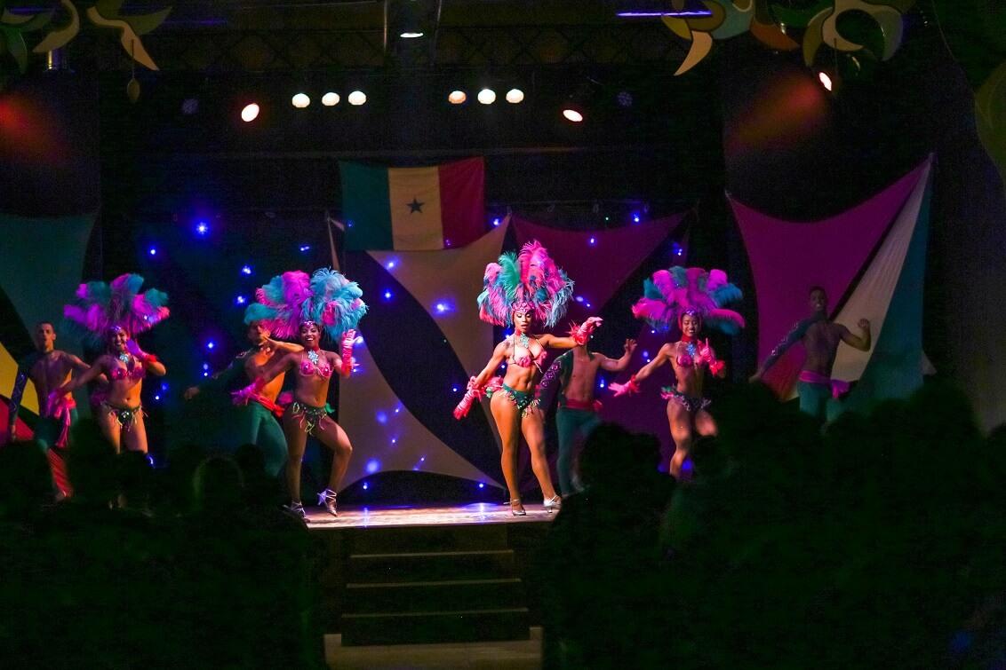 tanec-vystoupeni-senegal