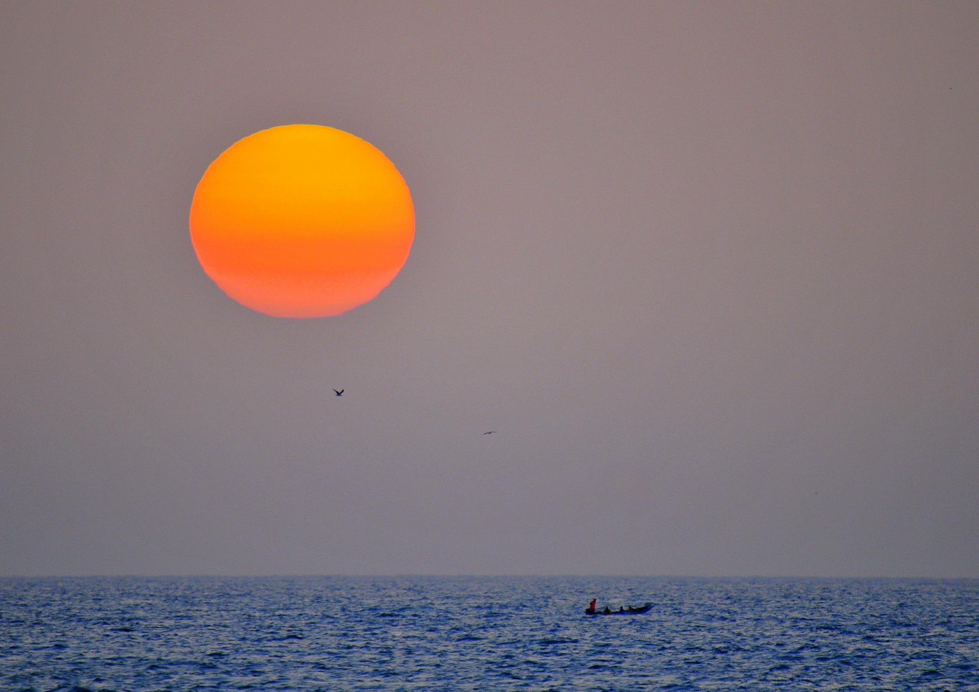 zapad-slunce-senegal